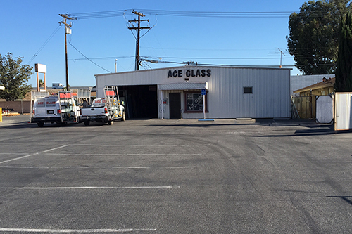 Glass Replacement Moreno Valley CA